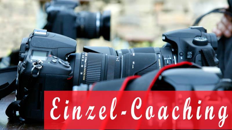 Mehrere Digitalkameras für Hobbyfotografen